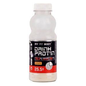 DRINK PROTIN
