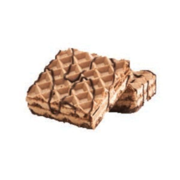 gaufrette_chocolat